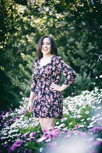 Hannah Batch-1 (7 of 49)