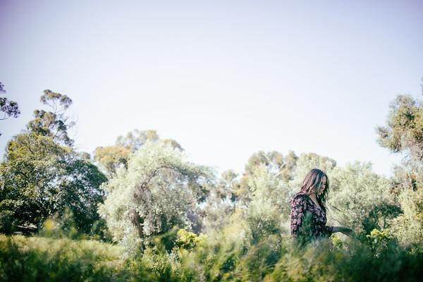 Hannah Batch-1 (16 of 49)