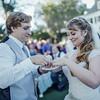 Hardi Wedding-0624