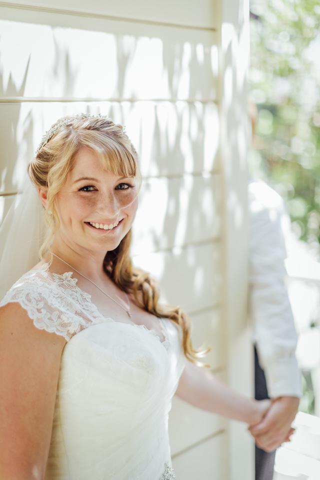 Hardi Wedding-0177