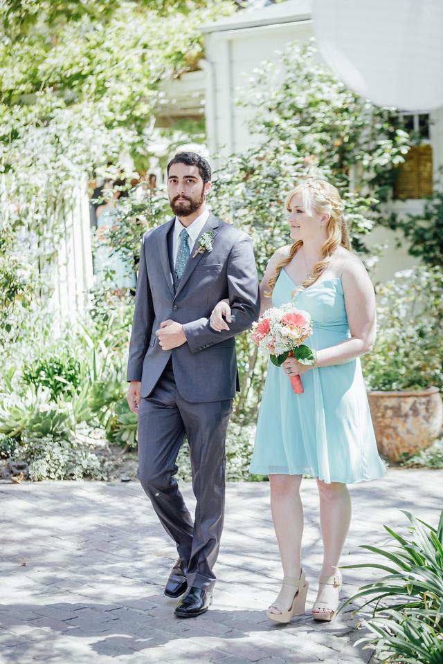 Hardi Wedding-1154