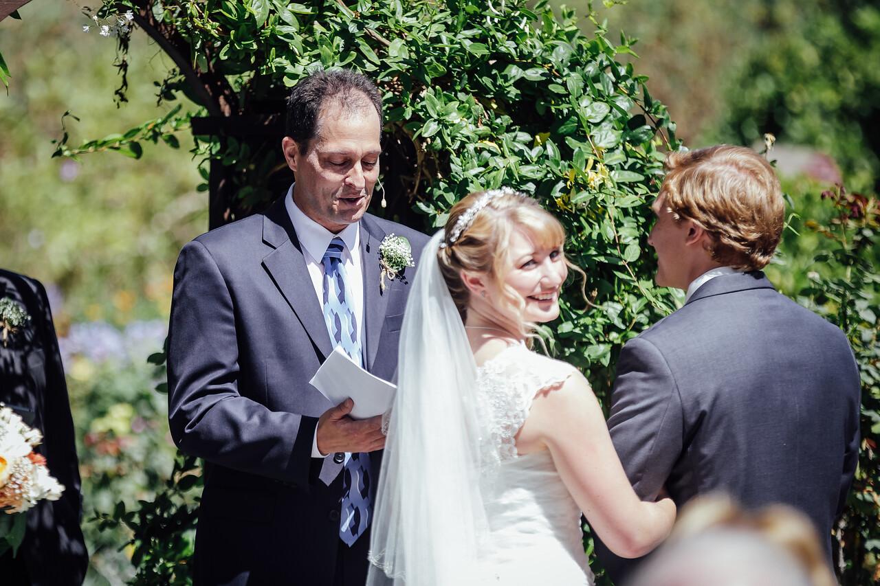 Hardi Wedding-1231