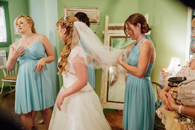 Hardi Wedding-1043