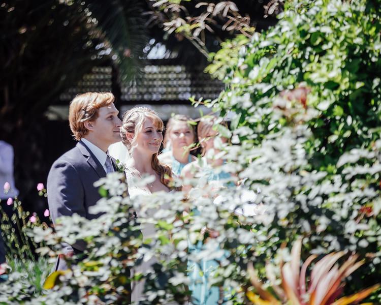 Hardi Wedding-1216