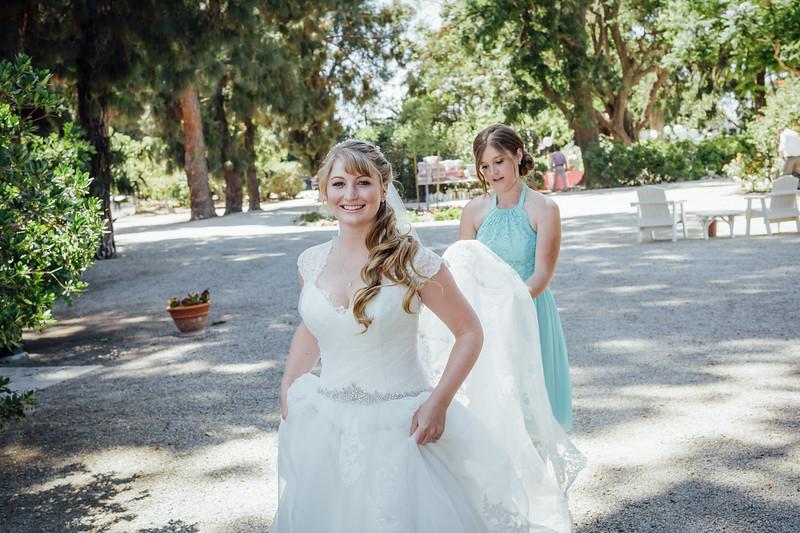 Hardi Wedding-0186