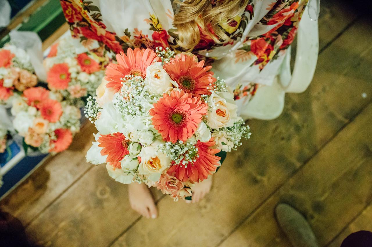 Hardi Wedding-0928
