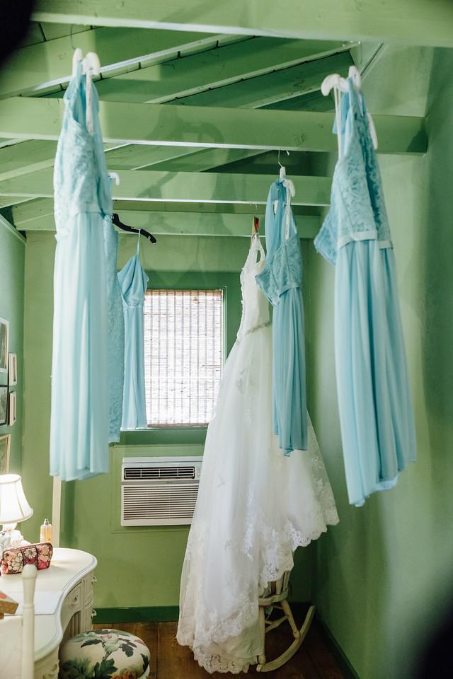 Hardi Wedding-0969