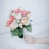 Hardi Wedding-0389