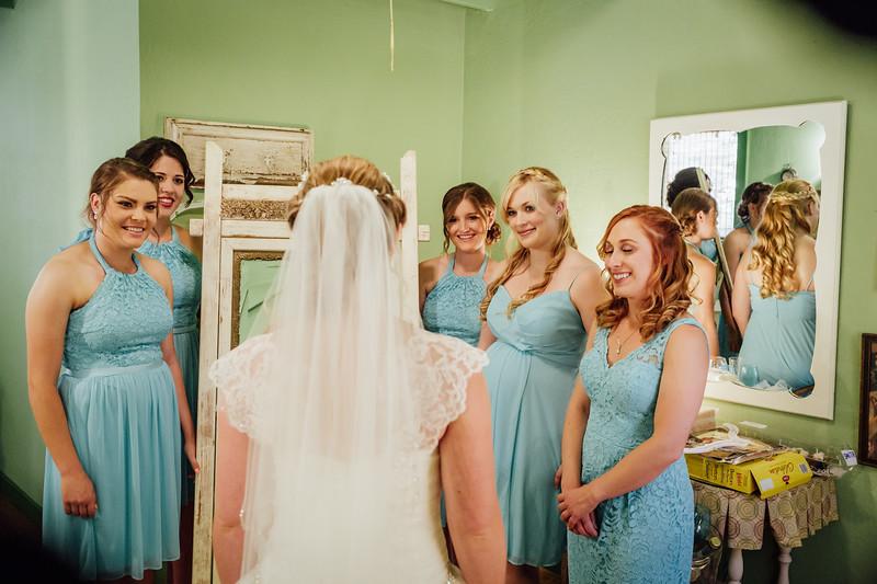 Hardi Wedding-1056