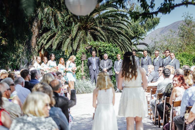 Hardi Wedding-1185
