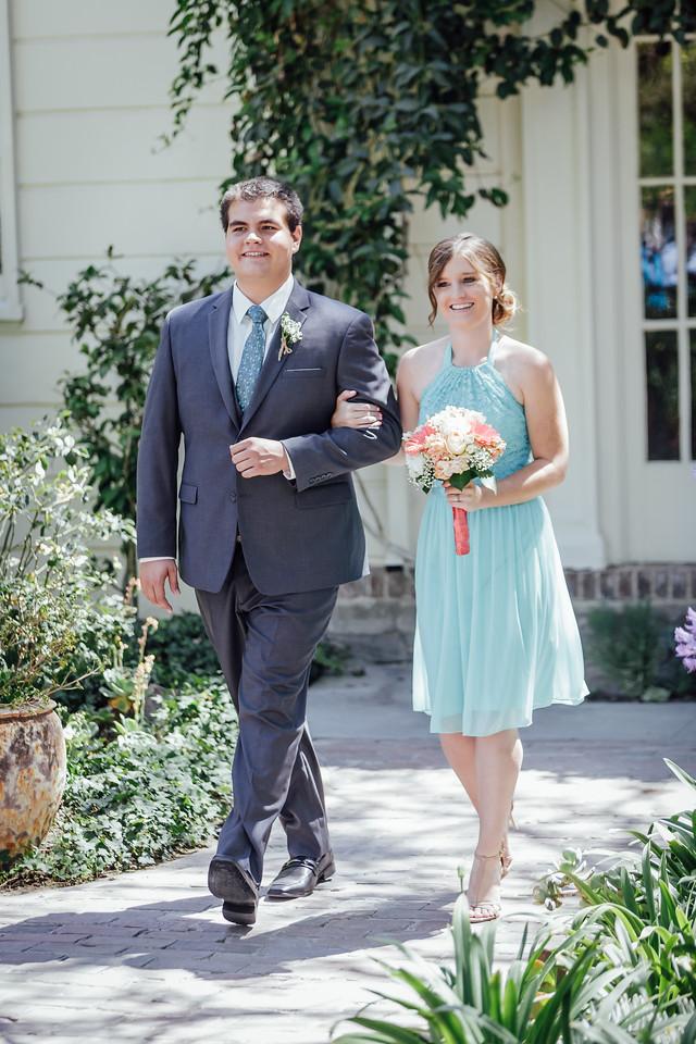 Hardi Wedding-1170