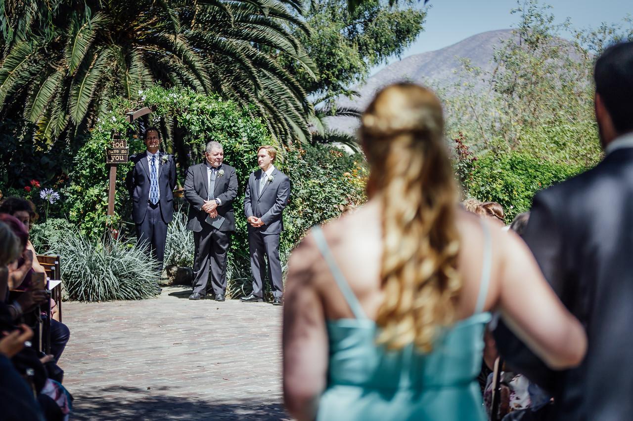 Hardi Wedding-1156
