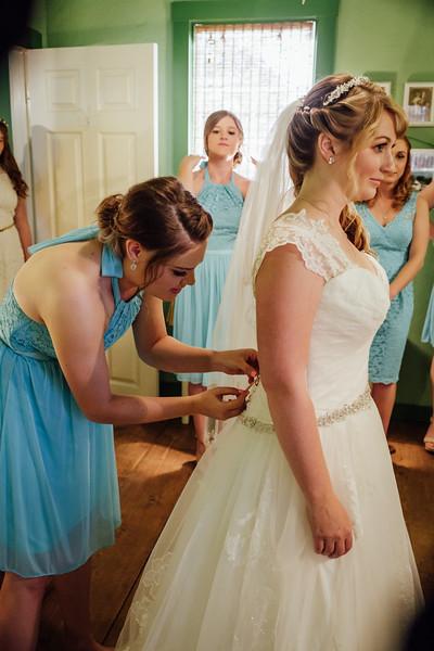 Hardi Wedding-1037