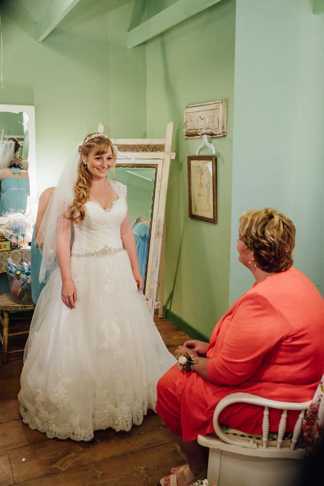Hardi Wedding-1034