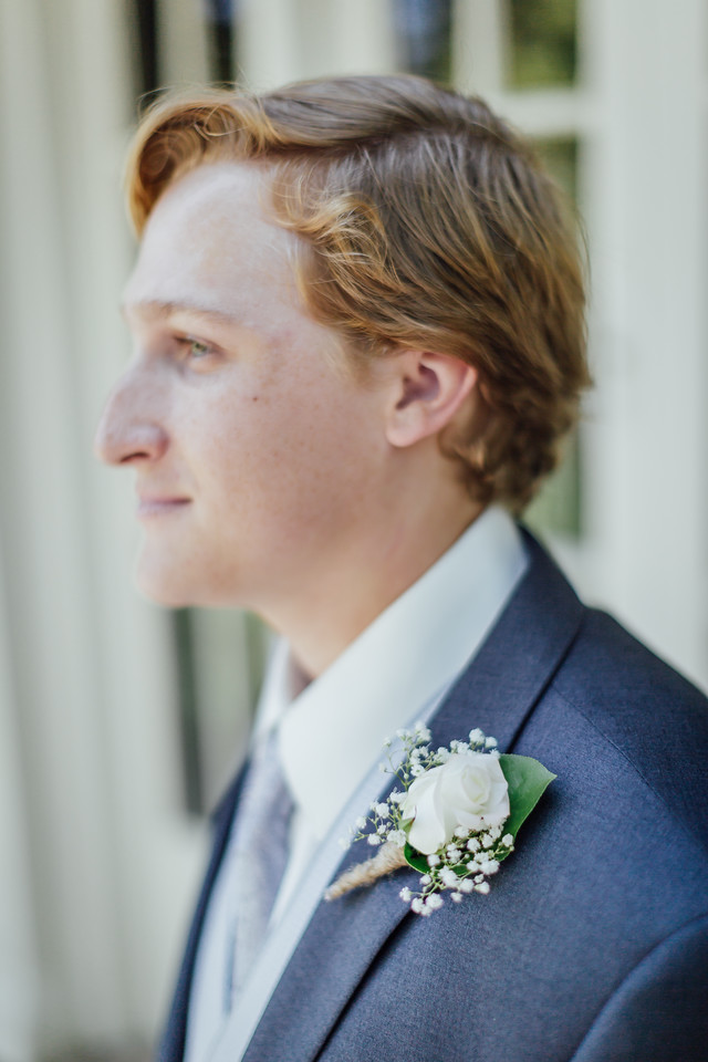 Hardi Wedding-0089