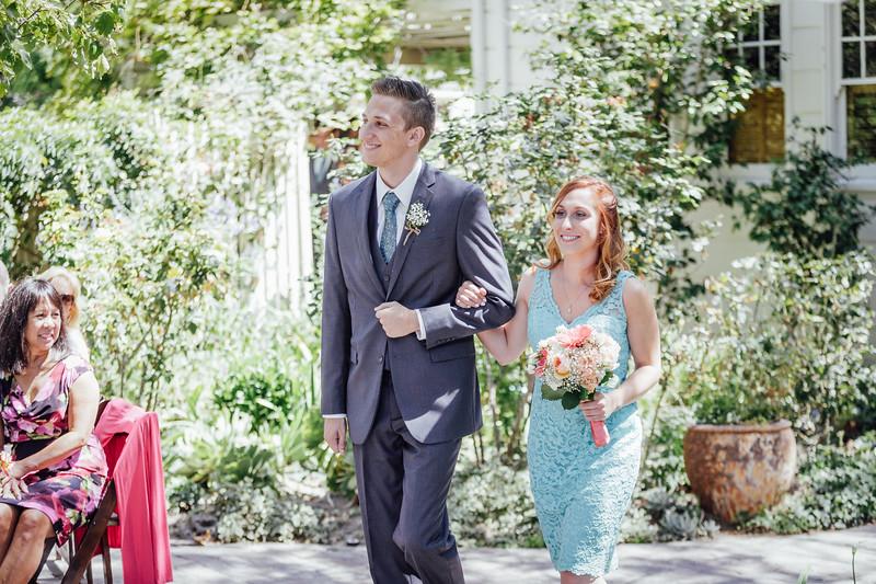 Hardi Wedding-1160