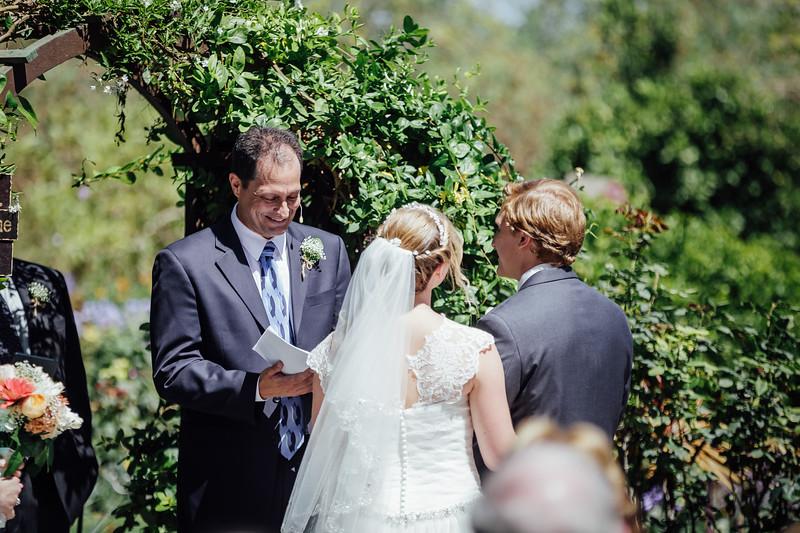 Hardi Wedding-1232