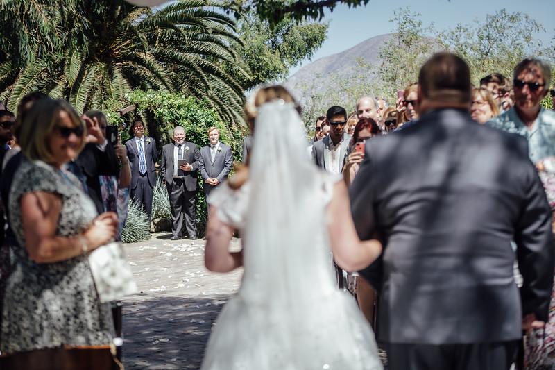 Hardi Wedding-1200