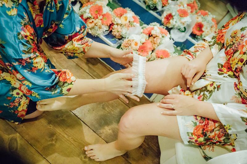 Hardi Wedding-0920