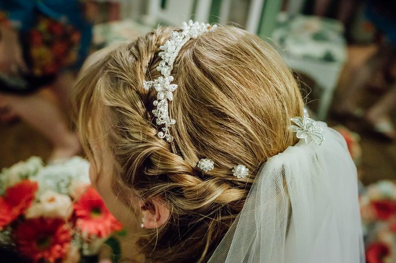 Hardi Wedding-0935