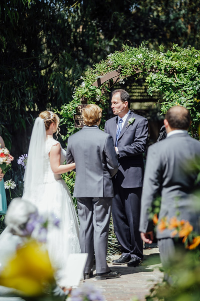 Hardi Wedding-1213