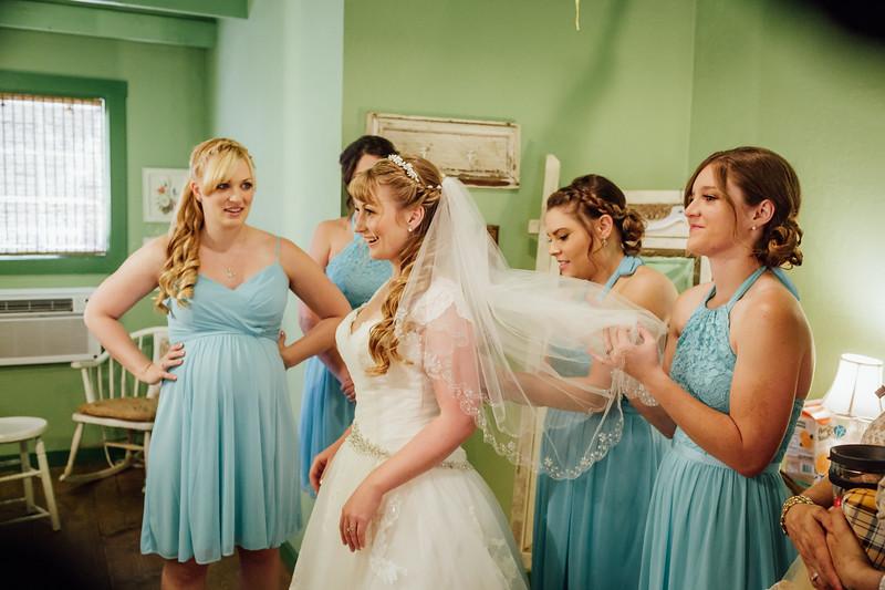 Hardi Wedding-1041