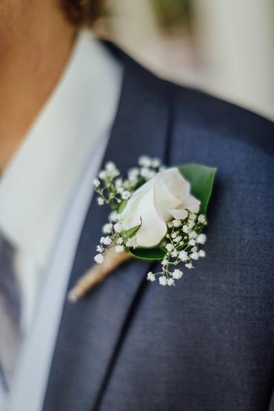 Hardi Wedding-0093