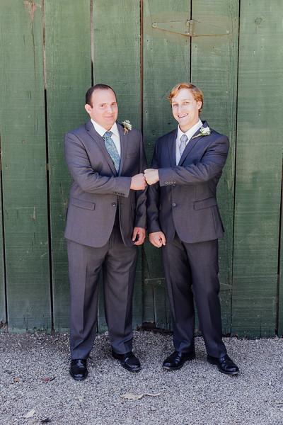 Hardi Wedding-0052
