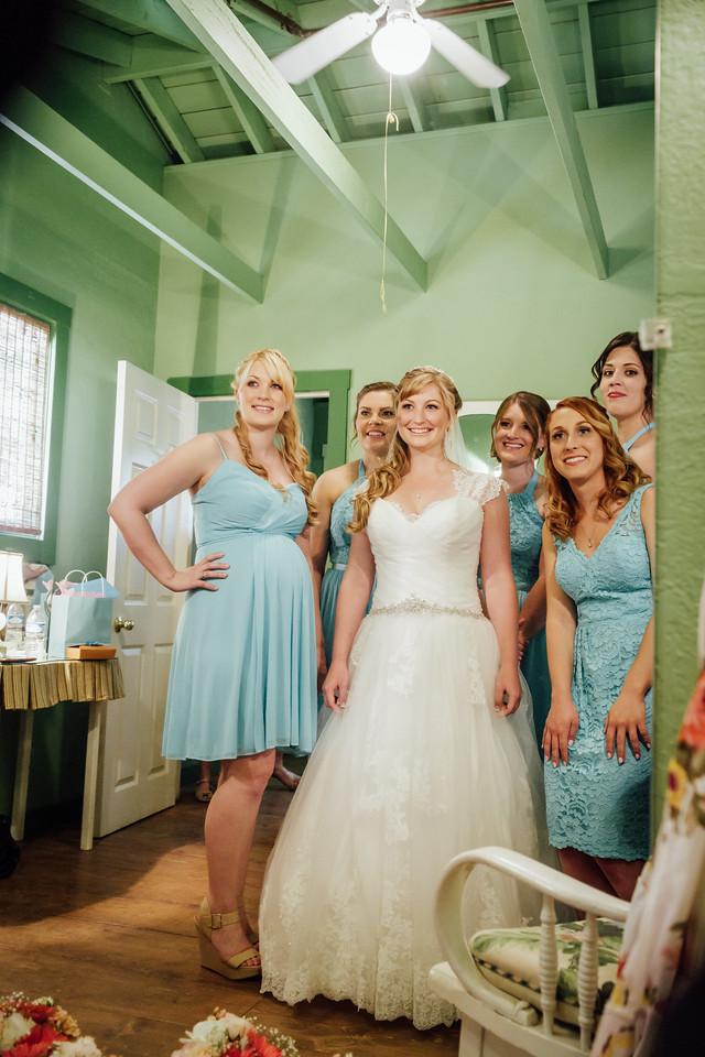 Hardi Wedding-1086
