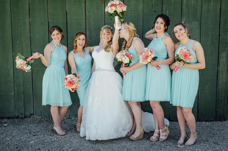 Hardi Wedding-0208