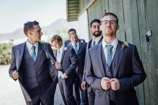 Hardi Wedding-0056
