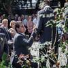 Hardi Wedding-1317