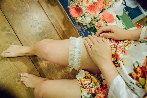 Hardi Wedding-0923