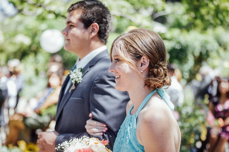 Hardi Wedding-1176