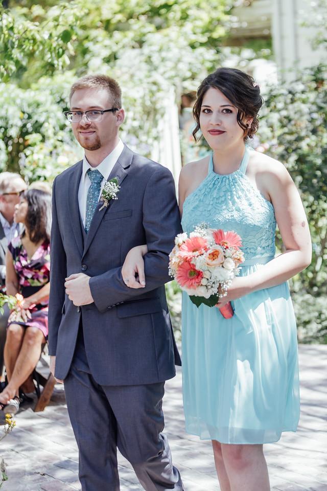 Hardi Wedding-1168