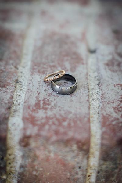 Hardi Wedding-0112