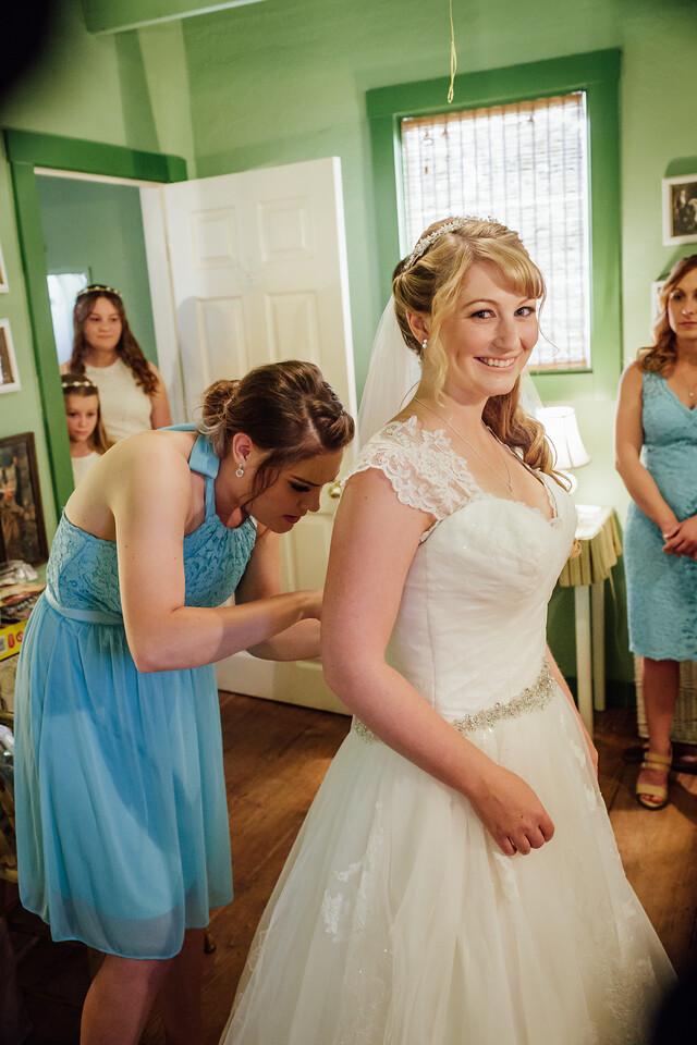Hardi Wedding-1040