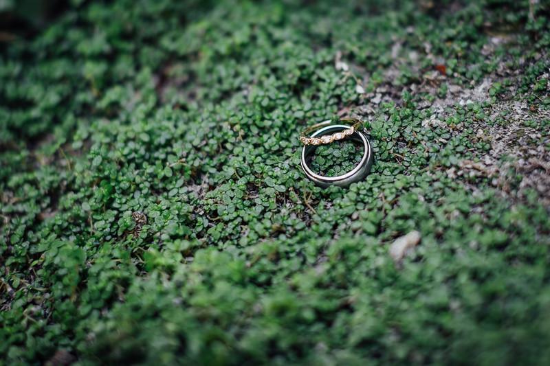 Hardi Wedding-0114