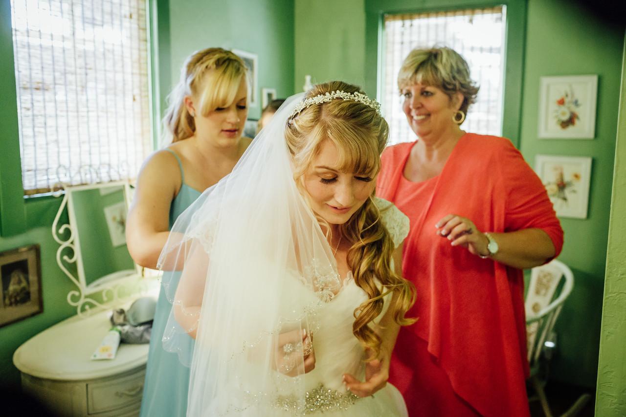 Hardi Wedding-1026