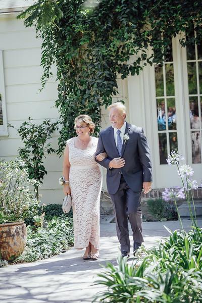 Hardi Wedding-1138