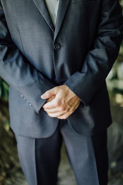 Hardi Wedding-0135