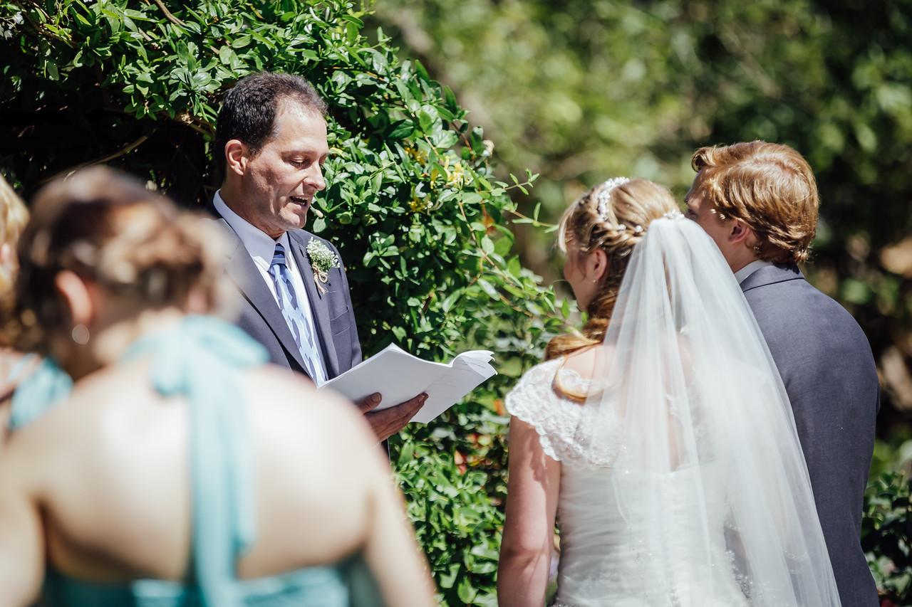 Hardi Wedding-1233