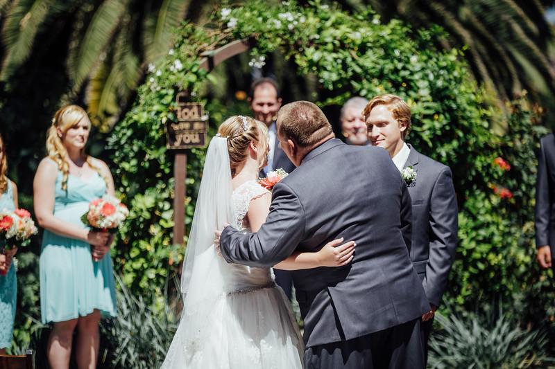 Hardi Wedding-1209