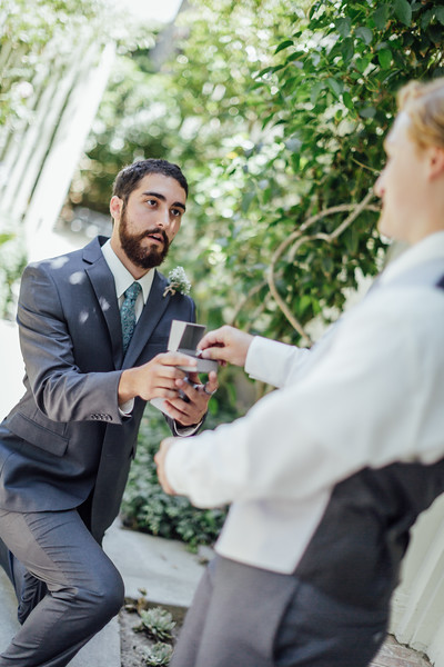 Hardi Wedding-0101