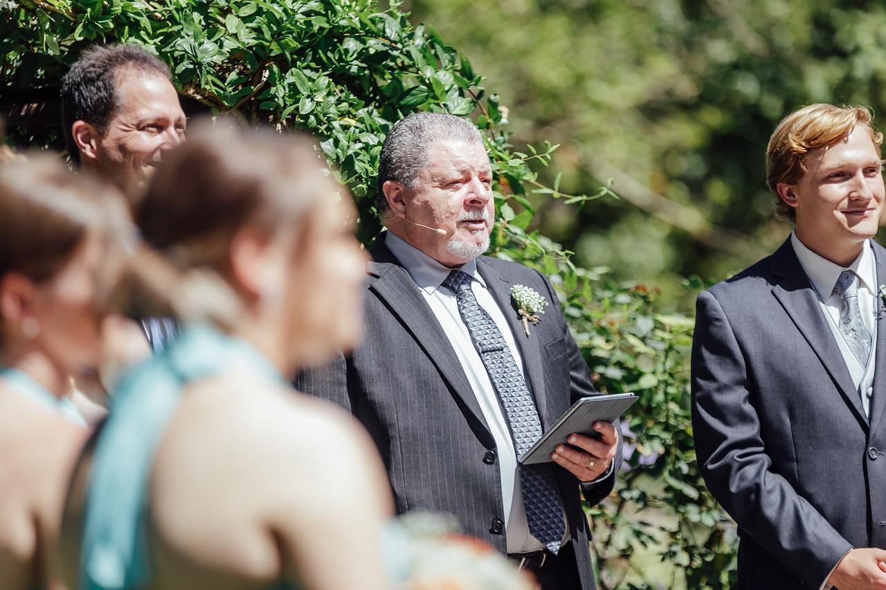Hardi Wedding-1203