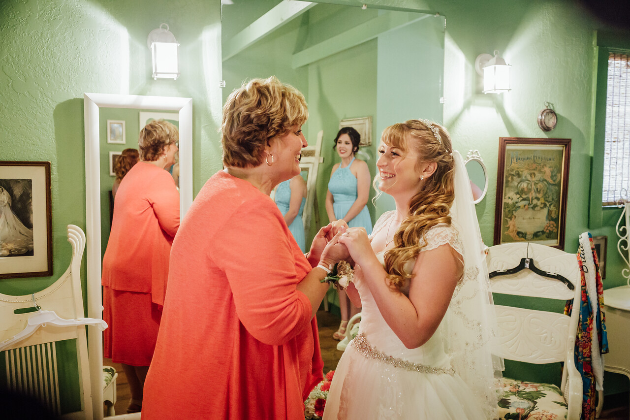 Hardi Wedding-1068