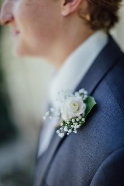Hardi Wedding-0092