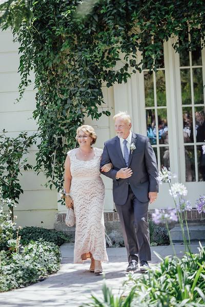 Hardi Wedding-1136
