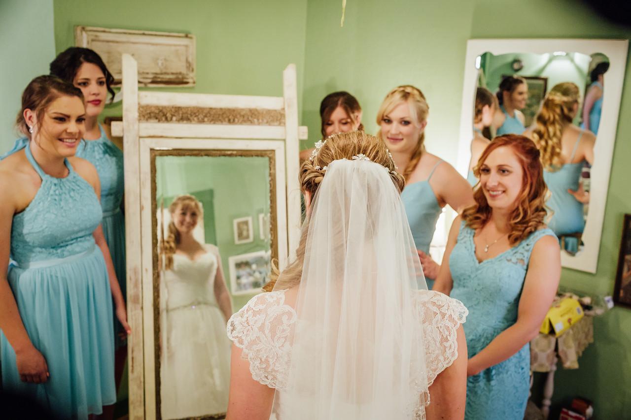 Hardi Wedding-1063