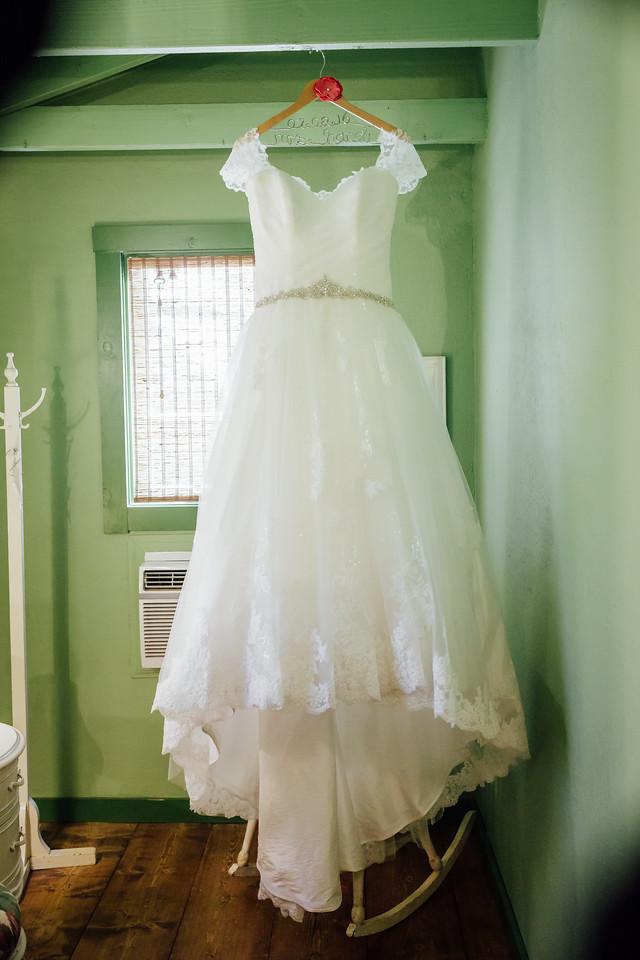 Hardi Wedding-1017